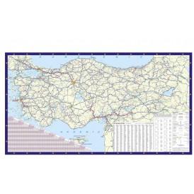 Türkiye Siyasi