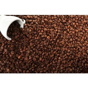 Kahve Kokusu Duvar Kağıdı