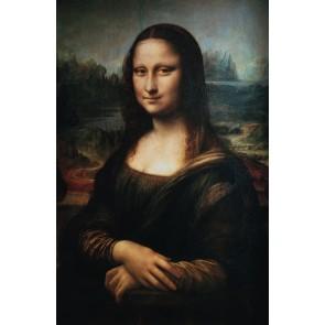 Monalisa Duvar Kağıdı