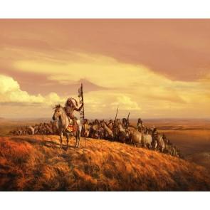 Kızılderililer Duvar Kağıdı