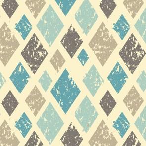 Retro Dilimler Vintage Duvar Kağıdı Önizleme