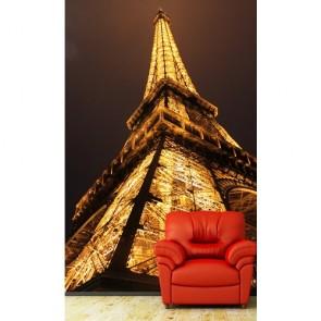 Eiffel'in Işıkları