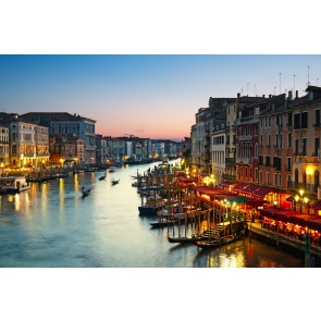 Venedik Duvar Kağıdı