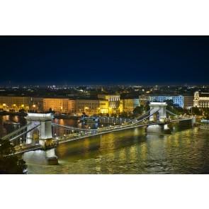 Budapeşte Duvar Kağıdı