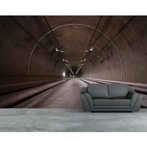 Derin Tünel