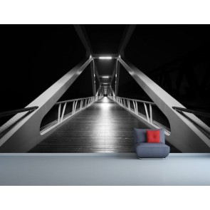 Gizemli Köprü