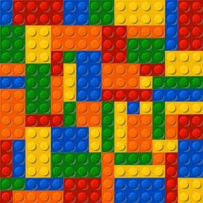 Lego Duvar Kağıdı