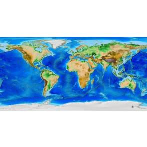 Dünyanın Dengesi Duvar Kağıdı