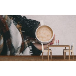 Sıcacık Kahve