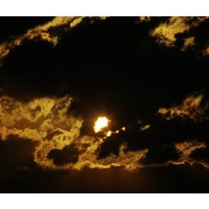Karanlıktan Aydınlığa Duvar Kağıdı
