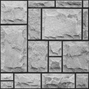 Gri Taş Duvar Kağıdı