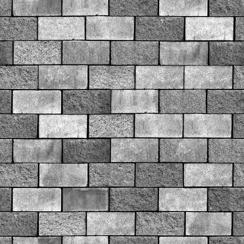 3d kore duvar ka d modelleri design id binbir dekor - Hstn0010 Tas Duvar Kagidi Ev Dekorasyon Tugla Duvar