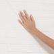 Kolay sökülebilir duvar kağıdı