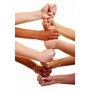 Birlikten Kuvvet Doğar