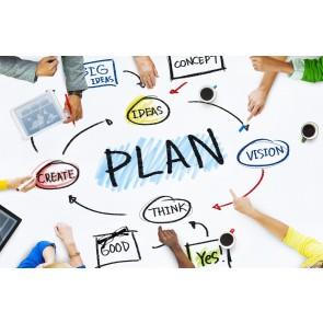 Doğru Planlamanın Önemi