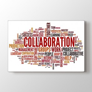 Collaboration Tablosu