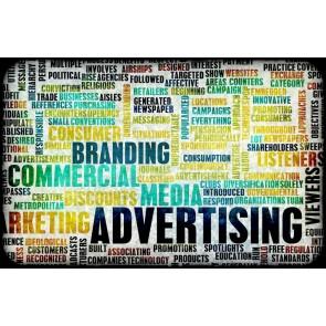 Reklamcılık