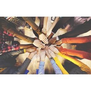 Birlikte Tek Güç