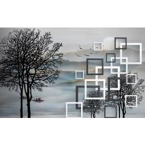 Tarz Ağaçlar