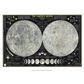 Ayın Hareketi