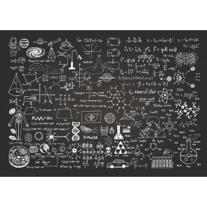 Bilim Formülleri