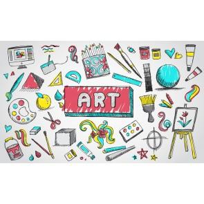 Resim ve Sanat