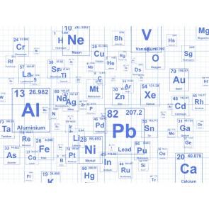 Kimyasal Elementler