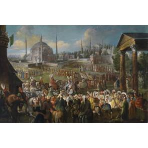 Istanbul Sultanları