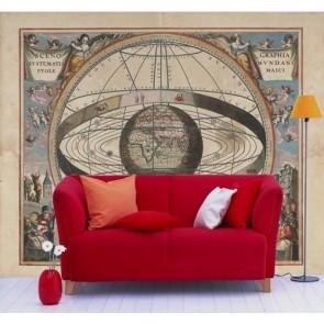 Astroloji Duvar Kağıdı