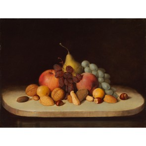 Meyve Ziyafeti