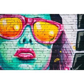 Tarzın Adı Graffiti