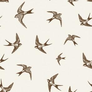 Kuş Uçuşu