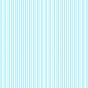 Mavi Çizgiler