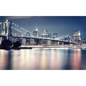 Brooklyn Gecesi