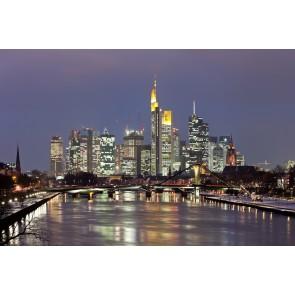 Frankfurt Gökdelenleri