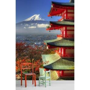 Pagoda Duvar Kağıdı