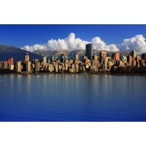 Vancouver Kanada