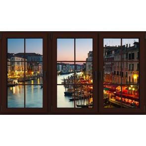 Evim Venedik'te