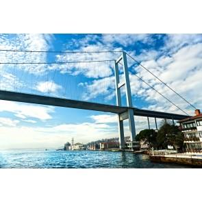 Köprünün Altı