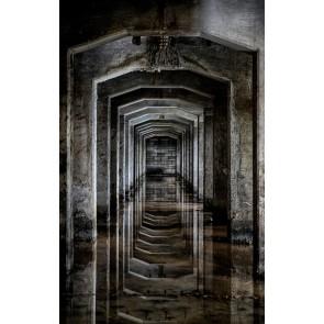 Antik Koridor