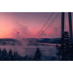 Bulutlu Köprü