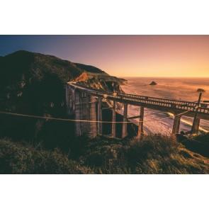 İmkansız Köprü