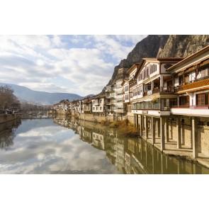 Amasya Karadeniz Bölgesi