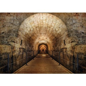 Derin Tünel Köprüsü