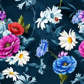 Uğurlu Çiçekler