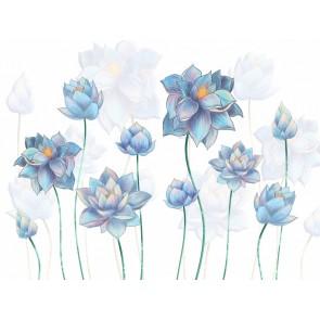 Salon Çiçekleri