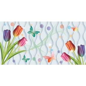 Çocuk Odası Çiçekleri