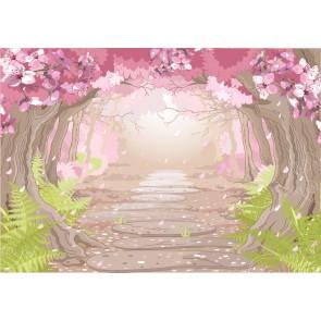 Büyülü Yol
