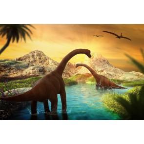 Dinozor Devri