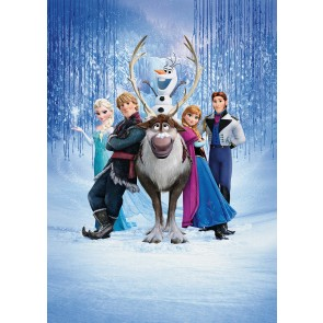 Elsa Posteri